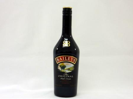 Baileys Original Irish Cream 17% 0,7L