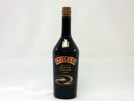 Baileys Coffee 17% 0,7L