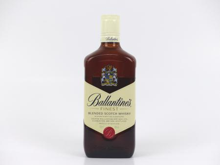 Ballantines Finest 40% 0,7L