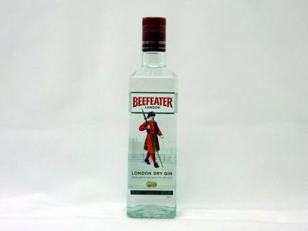 Beefeater London Dry Gin 47% 0,7L