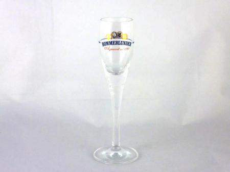 Bommerlunder Gläser 2cl (6 Stck,)