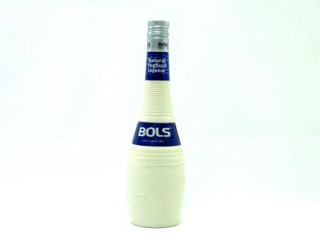 Bols Yoghurt 15% 0,7L