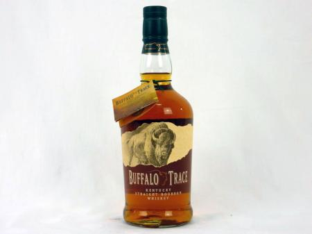 Buffalo Trace 40% 0,7 L