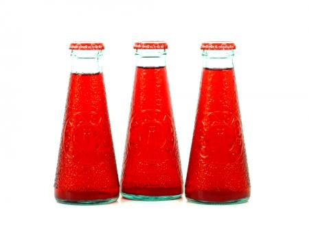 Campari Soda 10% 0,1L