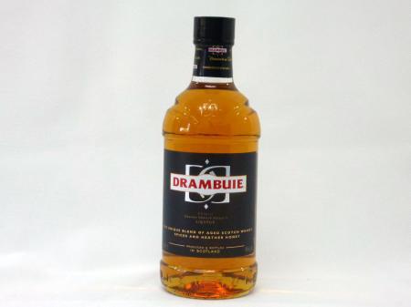 Drambuie Whiskylikör 40% 0,7L
