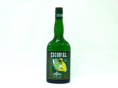 Escorial Grün 56% 0,7L