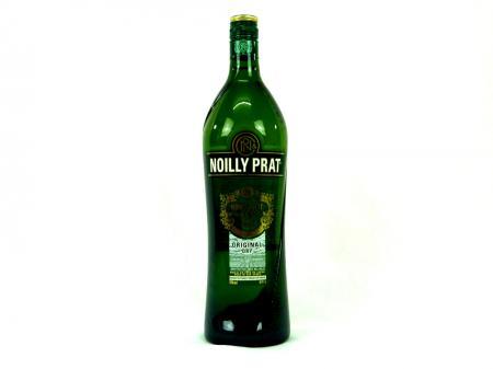 Noilly Prat 18% 1,0L