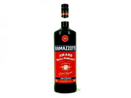Ramazzotti Magnum 30% 1,5L