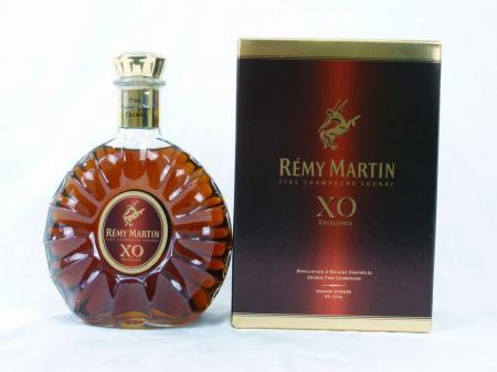 Remy Martin XO 40% 0,7L