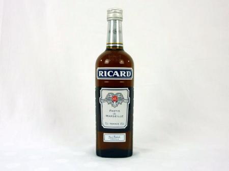 Ricard 45% 0,7L