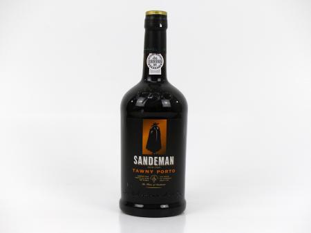 Sandeman Tawny Porto 19,5% 0,75L