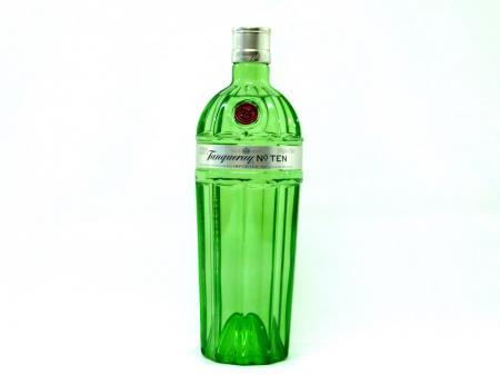 Tanqueray No. Ten Gin 47,3% 1,0L