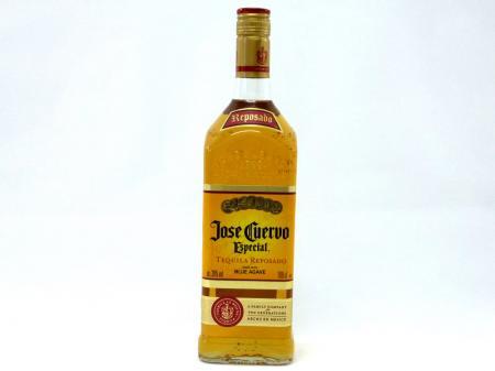 Jose Cuervo Especial 38% 1L