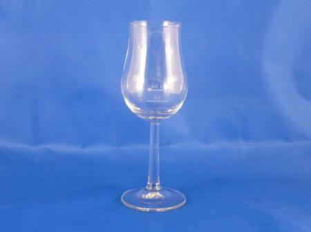 Whisky Nosing Glas (6 Stck.)