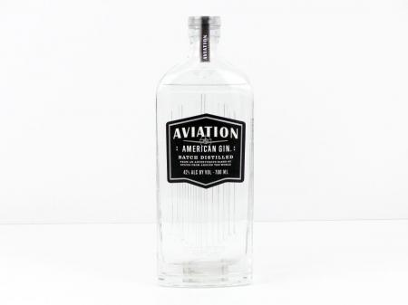 Aviation Gin Batch Distilled 42% 0,7L