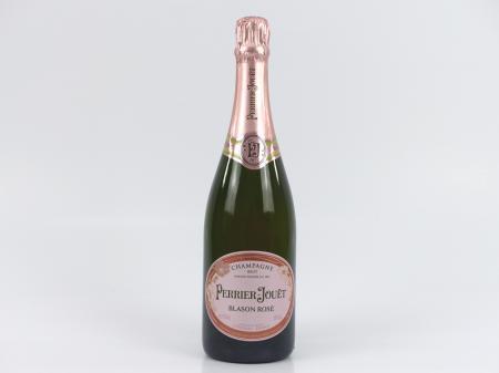 Perrier Jouet Blason Rosé Champagner 12% 0,75L