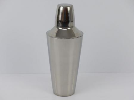 Cocktail Shaker USA