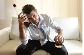 Die Kodierung vom Alkoholismus almaty die Preise