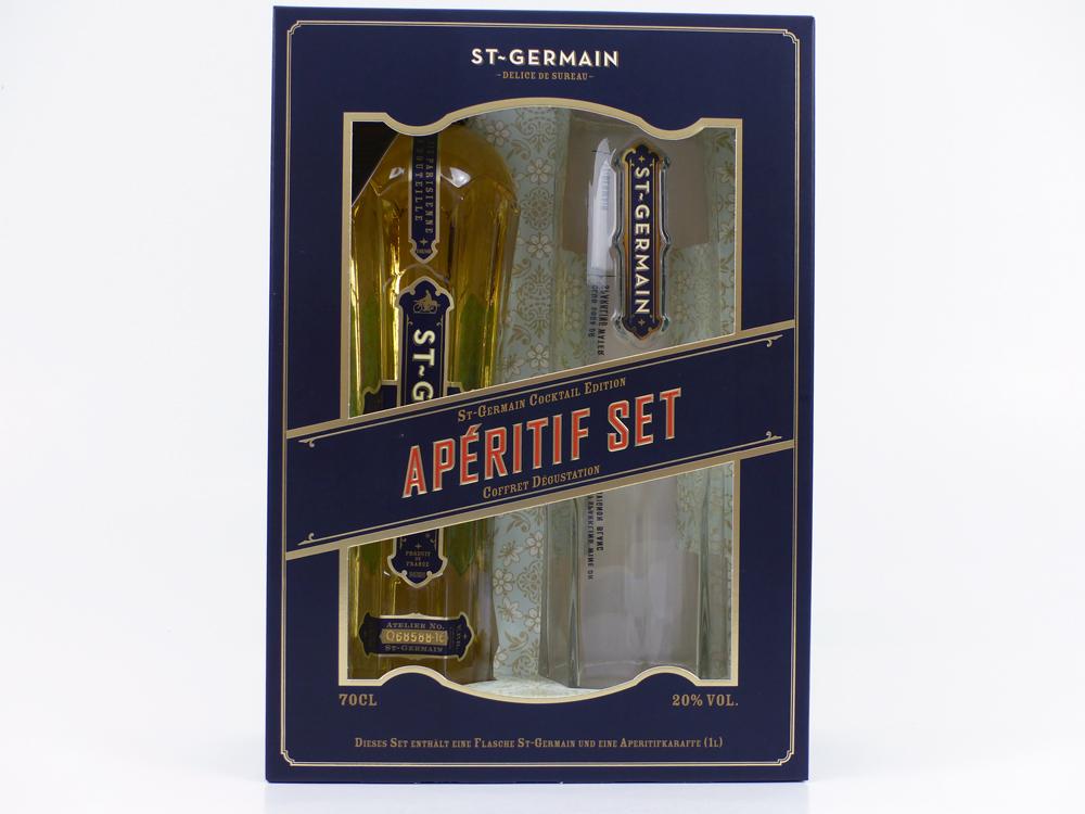 related recipes st germain aperitif the original st germain cocktail